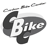 Carbon Bike Center